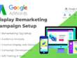 Setup google ads, adwords to generate sales