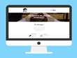 Design Responsive WordPress Website Unlimited Pages