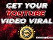 Youtube promotion and marketing