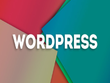 Design and develop a High-End Premium Fully Responsive Wordpress