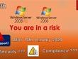 Migrate your Windows server