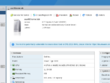 Wmware esxi server configuration