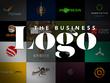 Design a Bespoke, High Calibre Business Logo