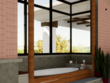 Design your bathroom for