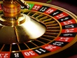Guest Post on DA50+ Sites For Casino | Gambling | Sports | Poker