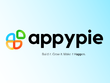 Guest post on Appypie.com dofollow links app technology niche