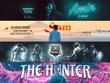 Design custom premium YouTube banner or thumbnail