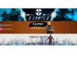 Create and Design Social Media Banners/Logos for Youtube or FB