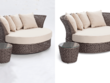 """Background Remove 500 images professionally  """"E-Commerce/Others"""
