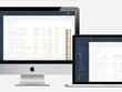 Web application development using laravel framework