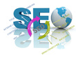 Provide a complete SEO makeover