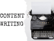 Write 10 pages of optimised website content