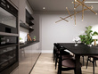 Design you an amazing kitchen