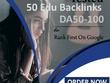 Tested 50 High DA Edu Backlinks to Boost Rank on Google