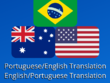 Translate up to 500 words from english to brazilian portuguese