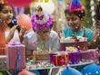 I will create birthday slideshow colorful photo slideshow video