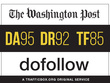 Write and publish a guest post nationaljobs.washingtonpost.com