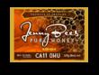 Design outstanding Honey Label