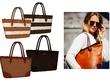 Design a bag