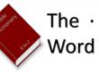 Translate 500 words