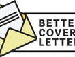 Write a targeted cover letter for a job you're applying for