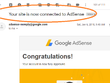 Create adsense approved niche blog-100% Google compliance