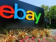 20 Ebay listing
