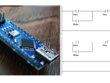 Teach basic PLC ladder logic on Arduino for 75$ in 5 sessions
