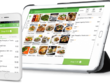 Develop Multi Restaurant Management and Food Delivery App.