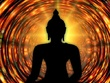 Deliver  30 Binaural beats Meditations music i
