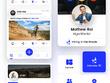 Provide 1 hour of iOS App Development