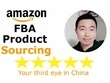 Source manufacturers or suppliers in china