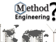 Do Method Statement of your Engineering project