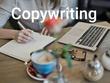 Copywrite 1000 word document
