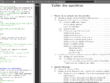 Convert any file for you to latex tex file for 10