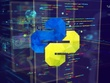 Do scripting and automation with python