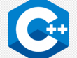Coach you through your C++ Task/Assignment in a 3 hours session