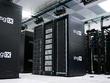 Provide hybrid Cloud Agreement