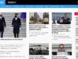Guest Post on Top News Site WN, WN.com DA 91
