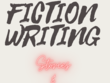Write an outstanding fiction content of 10,000 words.