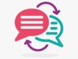 Traducción de hasta 500 palabras Ingles-Español o Español-Ingles