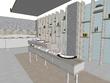 Provide Retail Project Interior Design