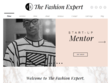 1hour call with The Fashion Expert® on launching a fashion brand