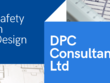 Draw and design your planning application drawings