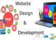 Do Website Development