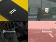 Create professional branding / logo design