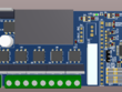 Develop any Electronics products, Microcontroller program.