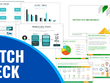 Create a pitch deck for your business idea