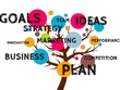 Write a comprehensive business plan