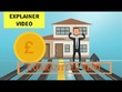 Create an effective animated explainer video